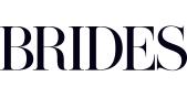 brides_logo