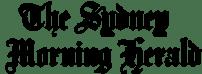 The_Sydney_Morning_Herald_logo