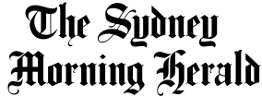 The_Sydney_Morning_Herald_logo