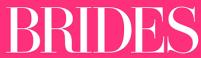 bridges_mag_logo