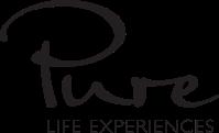 logo_pure_black