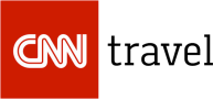 logo-cnn-travel