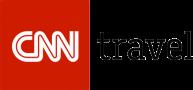 logo-cnn-travel