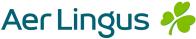 aer_lingus_logo_before_after
