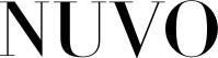 NUVO-logo-black_no-background