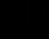 arch-digest-logo