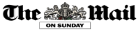 the-mail-on-sunday-vector-logo