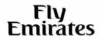 448-4485380_fly-emirates-logo-shirt
