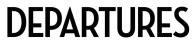 Departures-Desktop-Logo